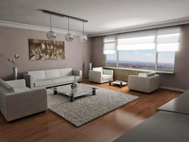 3375 7 or 1402571076 تصاميم غرف معيشة حديثة