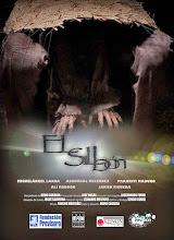 El Silbon (2011)