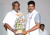 Hithudu Movie first look launch photos-thumbnail-7