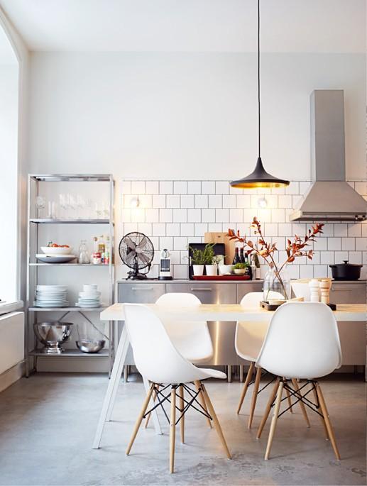 Verlockendes...: Projekt Traumhaus: Meine neue Küche...