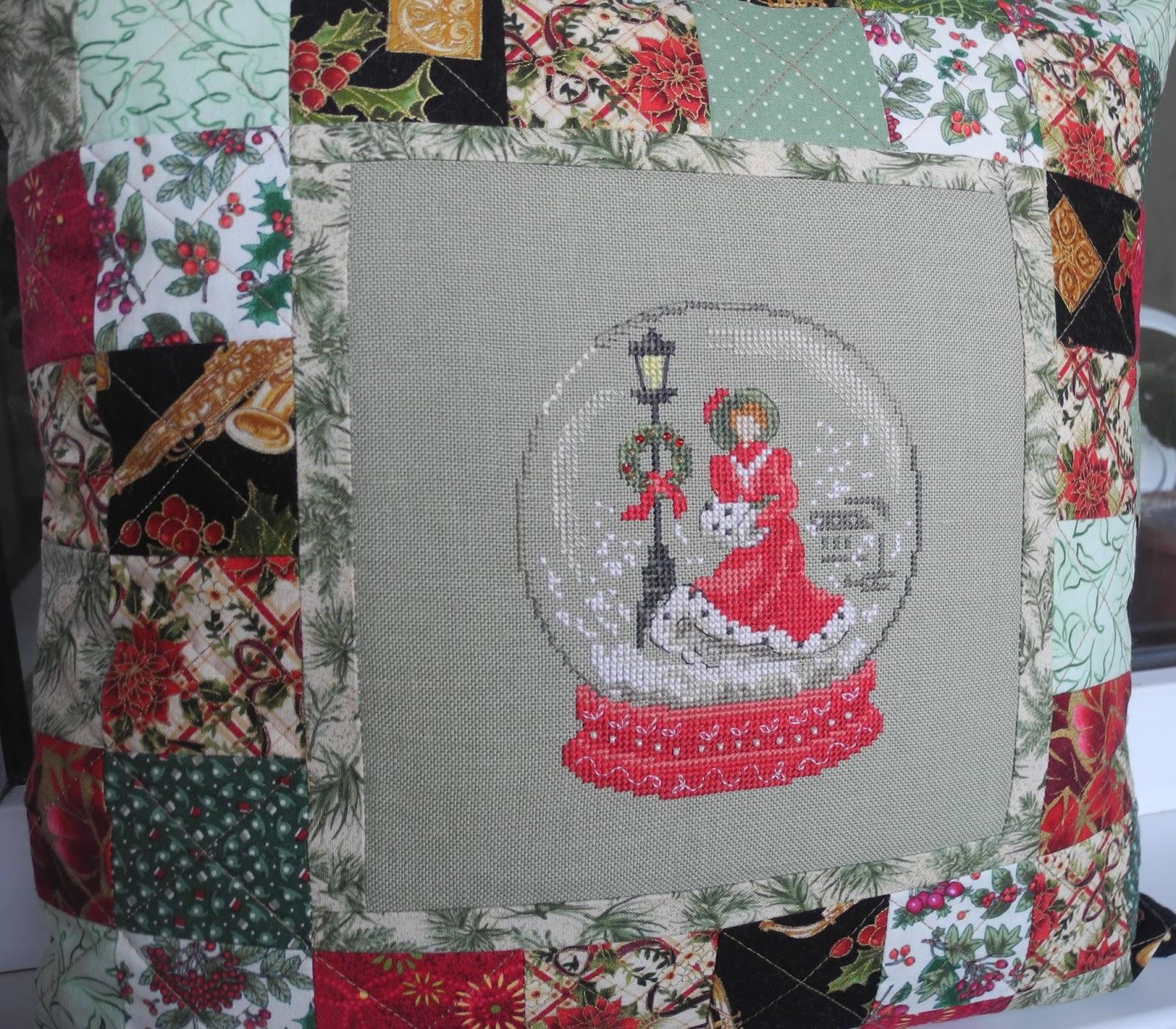 схема для вышивания по мотивам бурго сумерки