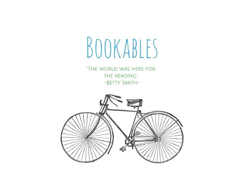 Bookables
