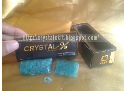 http://crystalxkit.blogspot.co.id/2014/10/tips-merawat-crystal-x.html