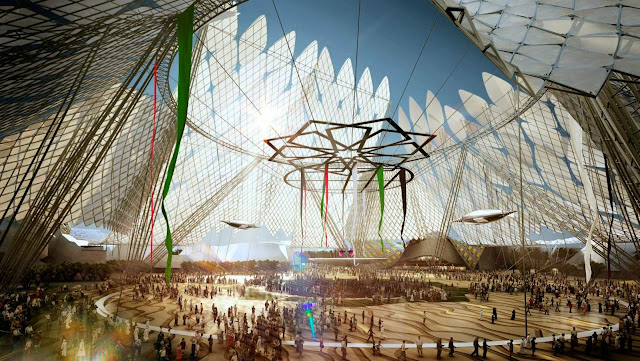 04-Master-Plan-Dubai-World-Expo-2020-by-HOK