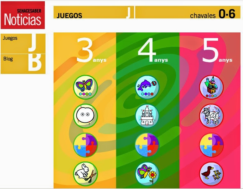 http://www.sehacesaber.org/chavales/chavales06Juegos?edad=1