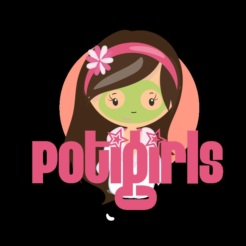 Potigirls