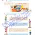 6.Sınıf Atlantik İngilizce Ders Kitabı Cevapları Sayfa 2