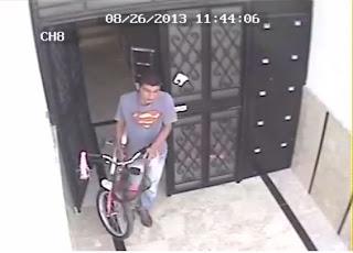 tarsus hırsızlık olayı