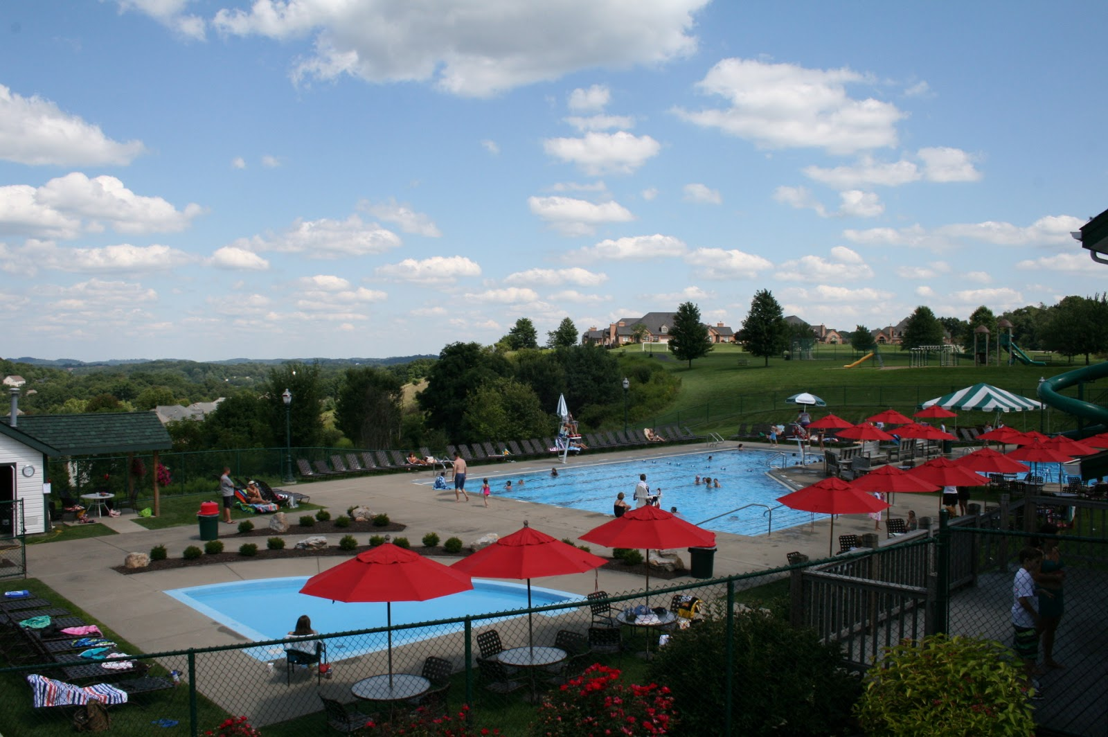 North Of Pittsburgh Homes For Sale Pittsburgh North Community Treesdale Golf And Country Club