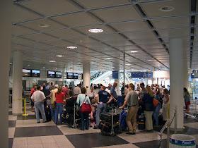 Poză luată de pe http://stuffblackpeoplehate.wordpress.com/category/travel/