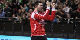 Chambery elimina a Paris SG por el Trofeo de Campeones de Francia | Mundo Handball