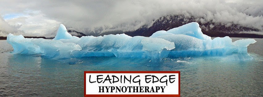 Leading Edge Hypnotherapy