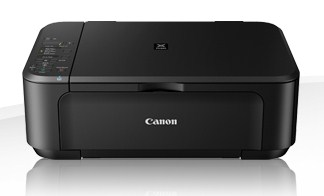 http://www.driverprintersupport.com/2014/07/canon-pixma-mg3240-driver-download-and.html
