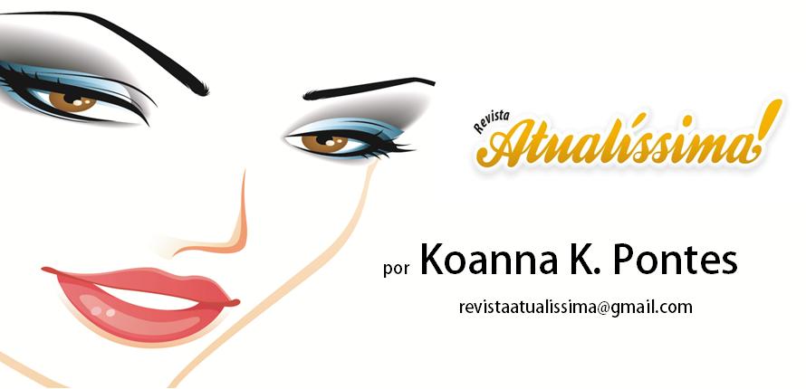 Revista Atualíssima!