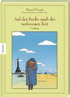 http://bibliophilias-buecherhimmel.blogspot.de/2015/11/auf-der-suche-nach-der-verlorenen-zeit.html