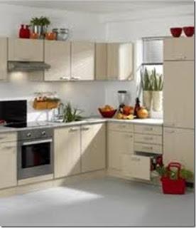 Decoraciones y mas estantes modernos para cocina en el 2013 - Estantes de cocina ...