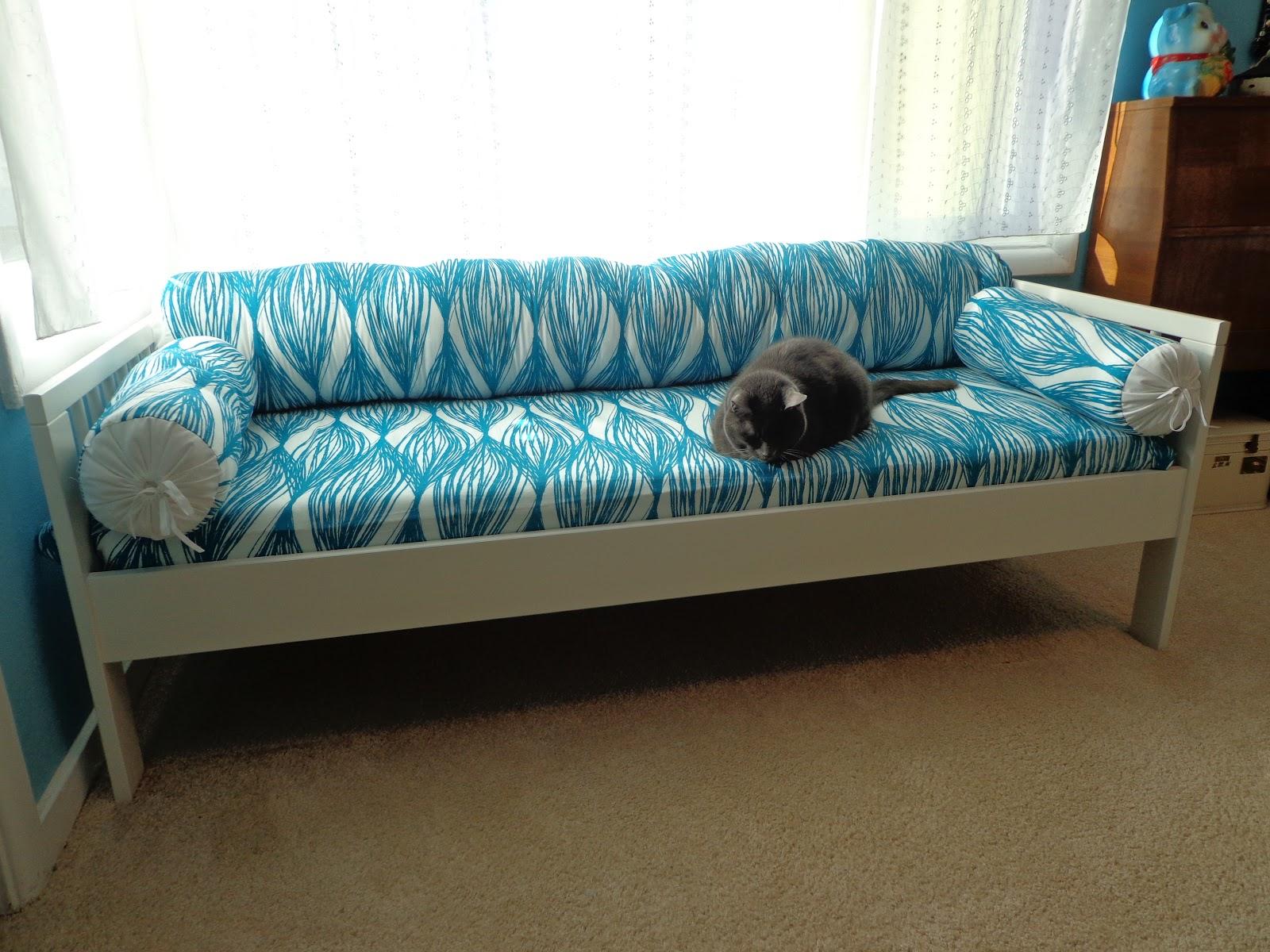 sewing is hard i hack ikea. Black Bedroom Furniture Sets. Home Design Ideas