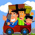 1.413 Kendaraan Siap Angkut Pemudik : Pemkab Siapkan Dua Bus Gratis