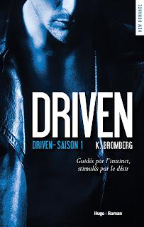 http://lesreinesdelanuit.blogspot.fr/2015/09/driven-saison-1-kbromberg.html