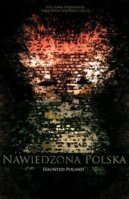 Haunted Poland