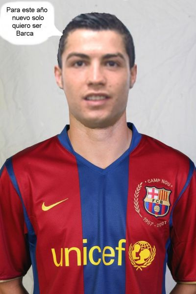 Cristiano Ronaldo Wallpapers on De Cristiano Ronaldo Graciosas Wallpapers   Real Madrid Wallpapers
