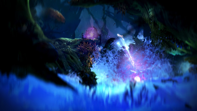 Ori and the Blind Forest PC Game Free Download