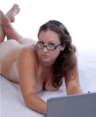 auto-estima, fotos eróticas, fotos sensuais, milf, sensualidade - Desejos e Fantasias de Casal