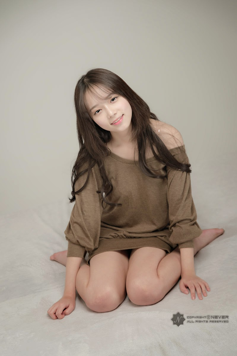 3 Ji Yeon - 2 sets - very cute asian girl-girlcute4u.blogspot.com