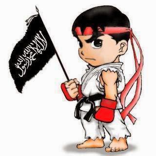 Kisah Islam Pemuda Yang Bernama Uzair