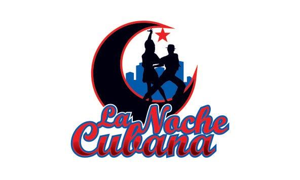 la noche cubana