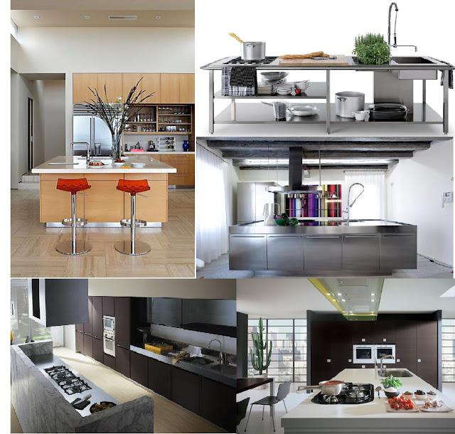 Etichette: arredamento , cucina , legno , prima casa