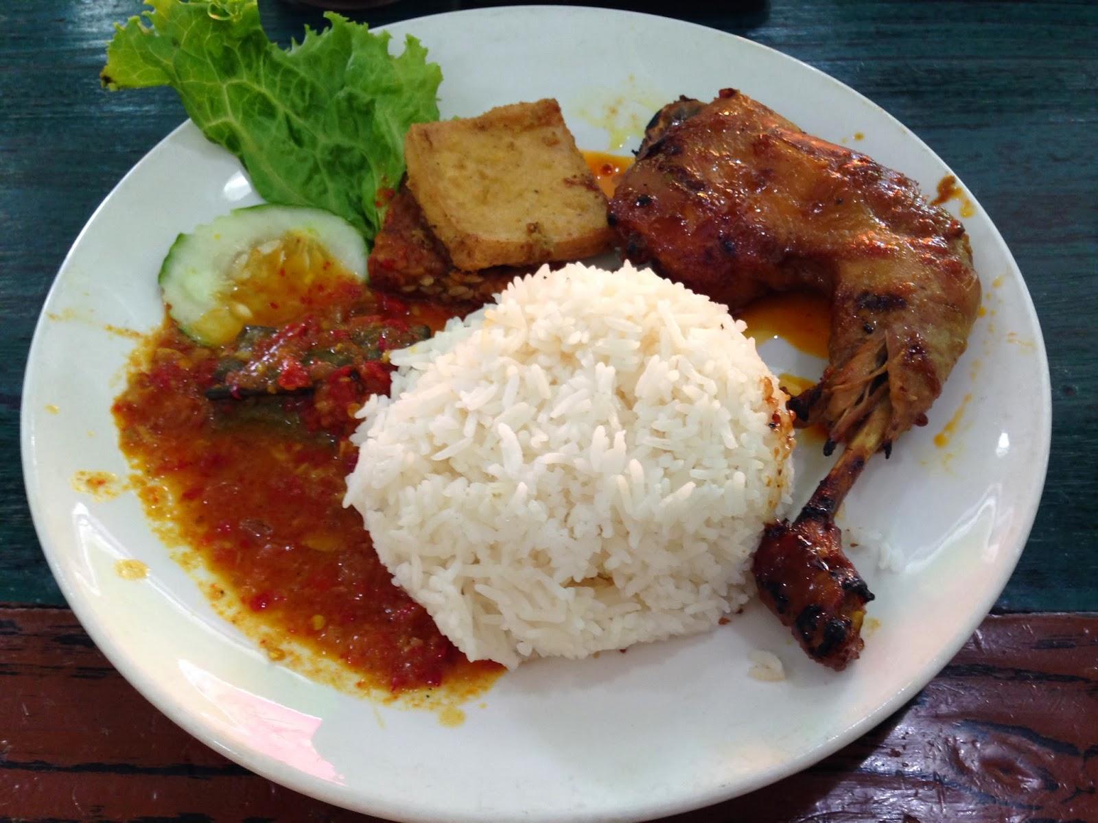 Restoran Wong Songo