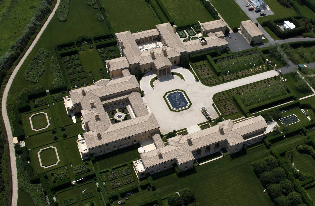 THE MOST EXPENSIVE HOUSES  TOP 10 MOST EXPENSIVE HOMES IN THE WORLD 3