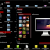 Black Widow-GTK - A Black & Red GTK3 Theme For Unity and Gnome Shell - Ubuntu 11.10/12.04