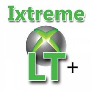 Firmware LT+ 1.9 para FAT – Xbox 360