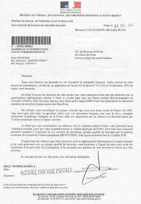 11-12-08-Refus-nationalite-sept2011-6 dans PETITION