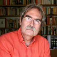 Les confessions d'en Jaume Cabré novel·lista (Josep Maria Corretger i Olivart)