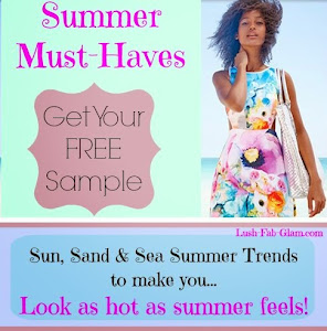 Fab Freebie: Get ready for a stylish summer with this MUST-HAVE!