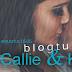 Jessica Sorensen: Callie, Kayden és a véletlen