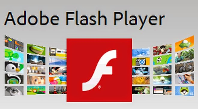 Adobe Flash Player Beta 14.0.0.122 (Non-IE),Plugin hỗ trợ xem Video cho Firefox
