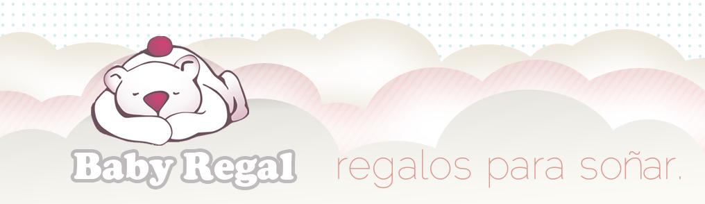 Baby Regal