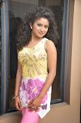 Vishnu Priya glam pics-thumbnail-20