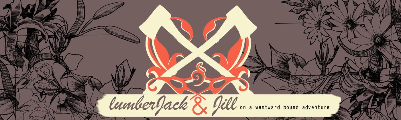 lumberJACK & JILL