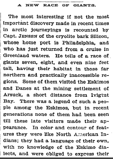 1904.12.25 - The New York Times
