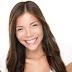 5 Cara Senang untuk Dapatkan Gigi Putih Dan Sihat