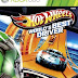 Hot Wheels Worlds Best Driver [XGD2,LT2.0]