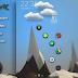 MattX icon pack  v1.1.2 Apk