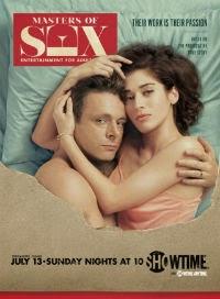 Bậc Thầy Tình Dục Phần 2 - Masters Of Sex Season 2