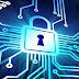 Segurança da informação e as tendências para 2015.