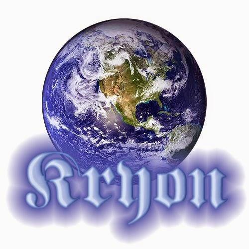 Resultado de imagen para kryon